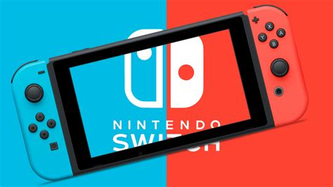 report new nintendo switch coming this fall news prima