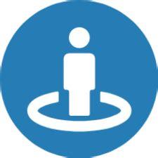 Mutuelle APIVIA Equilibre Santé : Devis mutuelle APIVIA en ...