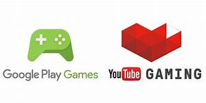 Google Play Games will Allow You to Record and Upload ...