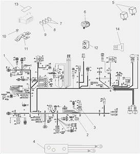 2006 polaris ranger wiring diagram vivresavillecom with diagram wiring  diagram 2006 polaris predator 90 wiring diagram