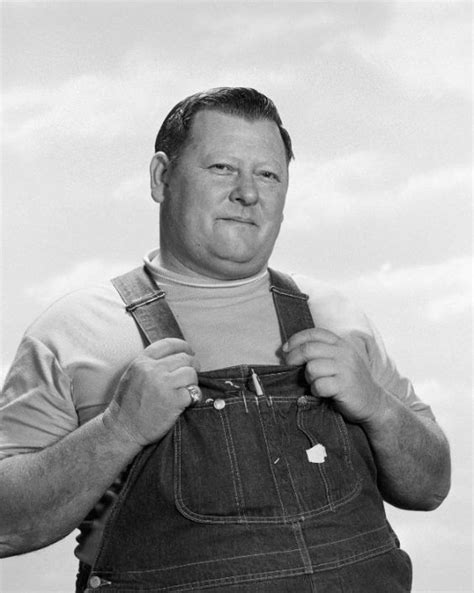 Junior Samples Best Known For His Role On The Tv Show Hee