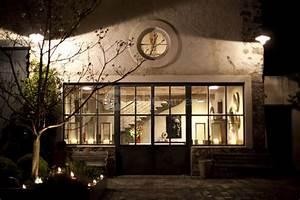 Domaine De Quincampoix : domaine de quincampoix abc salles ~ Melissatoandfro.com Idées de Décoration