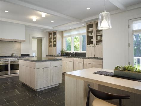 white washed cabinets white washed cabinets kitchen traditional with breakfast