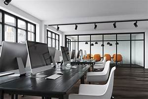How, To, Maximise, A, Small, Office, Space