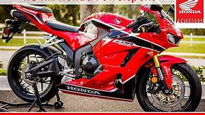Honda Cbr 600 Rr : 2018 honda cbr600rr for sale near deland florida 32720 ~ Dode.kayakingforconservation.com Idées de Décoration