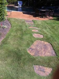 Newnan Landscape Supply | 3 Ideas to Revamp your ...
