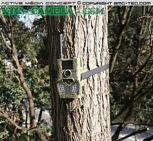Camera Detecteur De Mouvement Exterieur : xtc camera gsm cam ra mms et e mail waterproof infrarouge autonome 5 m gapixels avec d tection ~ Nature-et-papiers.com Idées de Décoration