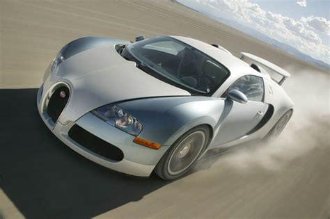 November 01, 2013, 04:18 pm ist. Die Yacht unter den Automobilen | Der Bugatti Veyron 16.4 ...