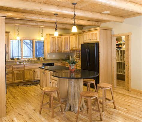 15 x 20 kitchen design 15 x 20 kitchen design excellent 15 x 20 kitchen design 7274