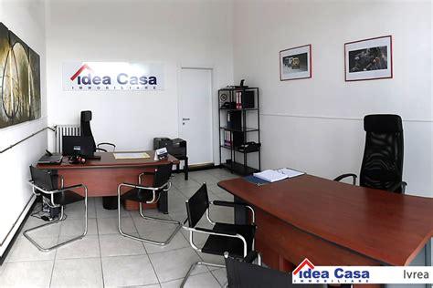 Casa It Contatti by Contatti Studio Idea Casa