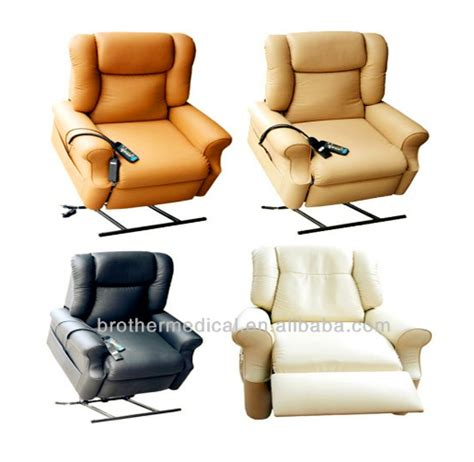 wholesale recliner buy best recliner from china