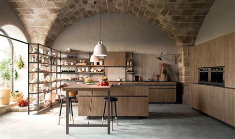 Arredo Casa Design by Arredamento Di Design A Roma
