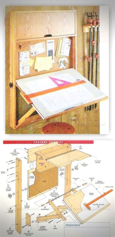 woodworking  search    wood sources