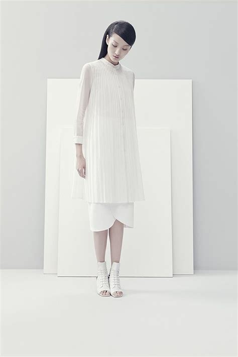 52900 Cereal Magazine Discount Code by 17 Best Images About Photography Minimalist Fashion On