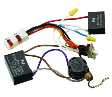 hunter fan switch replacement wiringceiling remote wire hookup diagram wiring jope