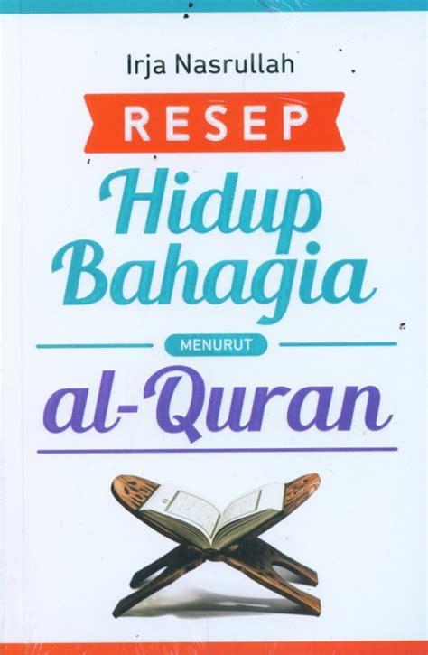Maybe you would like to learn more about one of these? Fahmi Nasrullah Agama Apa : - Semoga apa yang di sajikan ...