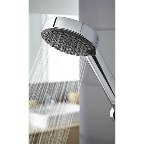 aqualisa lumi kw electric shower chrome