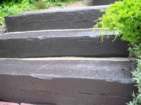escalier en r 233 sine wmv