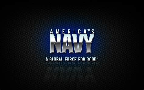 Navy Seal Background Us Navy Seal Logo Wallpaper 56 Images
