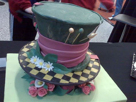 cakes ideas ideas for birthday cake decorating with fondant best