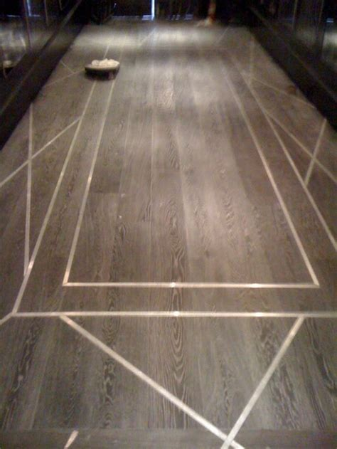 Metals, Floors and Woods on Pinterest