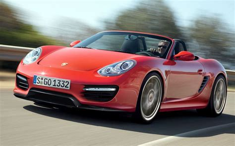 how can i learn about cars 2012 porsche cayman electronic toll collection why i m glad all porsches look the same