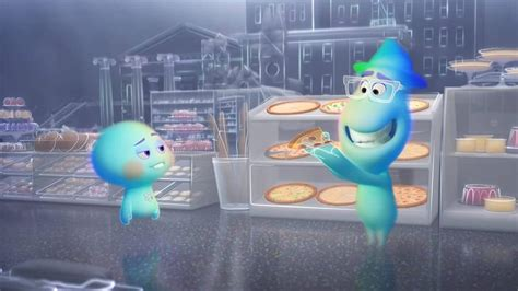pixars soul moves  disney   christmas den  geek