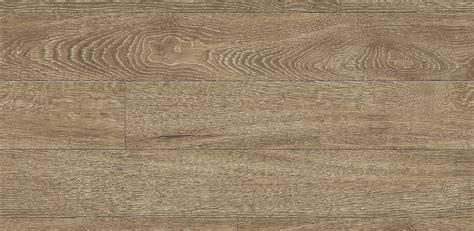 burnished oak top 28 burnished oak zamma burnished caramel oak 9 16 in thick x 3 1 4 in floating floor