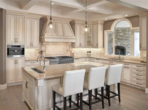 Backsplash Ideas For White Cabinets by White Kitchen Cabinets And Backsplash Quicua