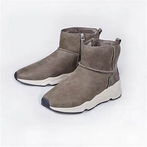 Pro Idee Schuhe : ash lammfell sneakerboots 3 jahre garantie pro idee ~ Lizthompson.info Haus und Dekorationen