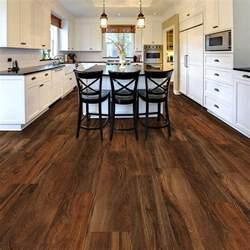 best 25 vinyl plank flooring ideas on