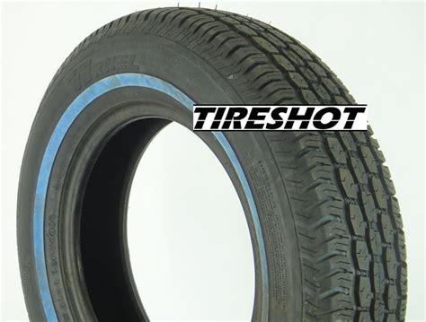 tornel classic pr  tireshot