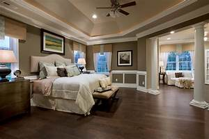 Liseter - The Merion Collection: luxury new homes in