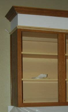 extending upper kitchen cabinets images kitchen