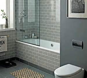 bathroom tile ideas grey 40 grey bathroom tile ideas and pictures