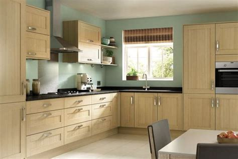 ready  fit kitchens wickescouk