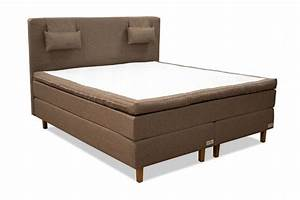 the 30 best bed bug mattress cover images on pinterest With best mattress cover to prevent bed bugs