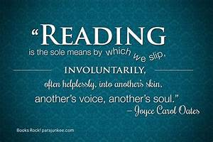 Famous Quotes About Books Reading. QuotesGram