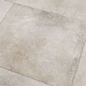 carrelage ceramiche coem loire grigio esterno gris 75 x 75 With loire carrelage