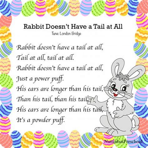 23 best easter for families images on 762 | 87c42ccd5302bd479736e4cdee7c16b9 spring poem easter songs