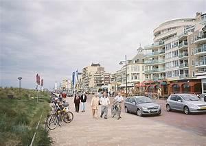 Noordwijk arrangementen