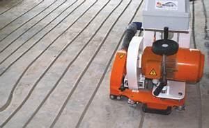Kosten Fußbodenheizung Nachrüsten : fu bodenheizung freissler gmbh sanit r heizung energie ~ Whattoseeinmadrid.com Haus und Dekorationen