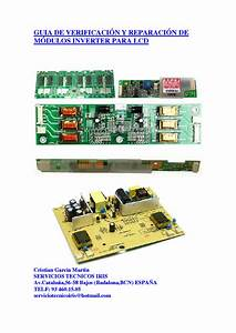 Guide For Oz960 Tl494 Fds8958a 2sc5707 Inverters