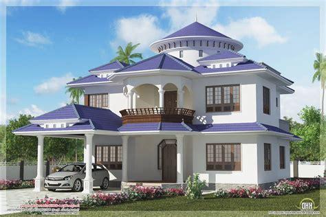 Dream Home Wallpaper Hd  Wallpaper Home