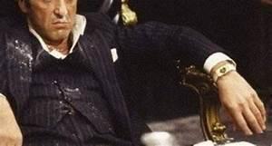 Silk Road dealer 'SuperTrips' faces 40 years for DVD drug ...