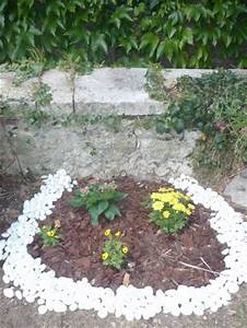 Comment Retenir La Terre Dans Une Pente : retenir la terre d 39 un jardin en terrain escarp blog de jardivert85 paysagiste ~ Melissatoandfro.com Idées de Décoration