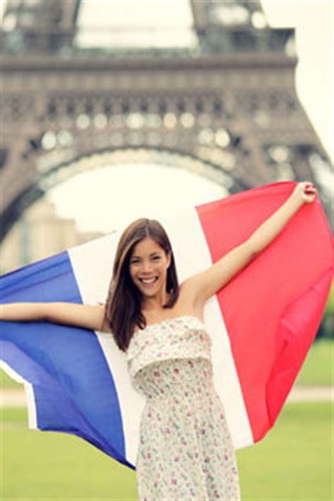 france international student insurance