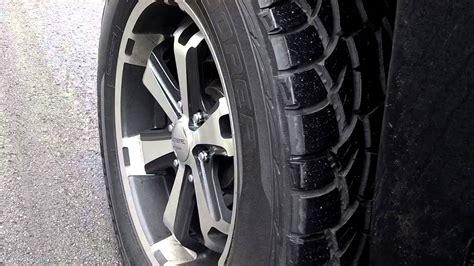 bad wheel bearing sound youtube