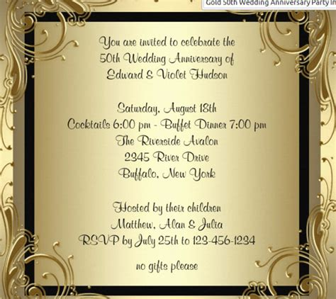 wedding party invitation templates psd