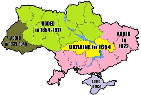 understanding   ukraine identity  allegiance